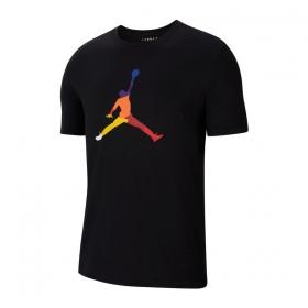 Tričká Jordan Sport Dna