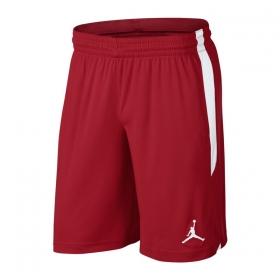 Krátke nohavice Jordan 23 Alpha Dry
