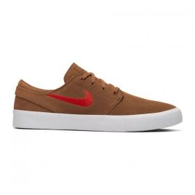 Tenisky Nike SB Zoom Janoski RM