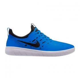 Tenisky Nike SB Nyjah Free