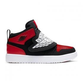 Tenisky Jordan Sky Jordan 1 (PS)