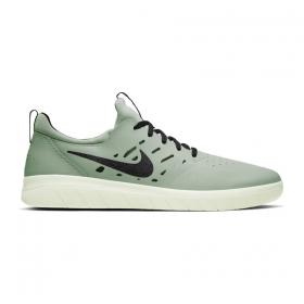 Tenisky Nike SB Nyjah