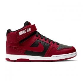 Tenisky Nike SB Mogan Mid 2 Jr (GS)
