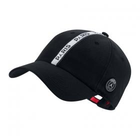 Šiltovky Jordan Cap