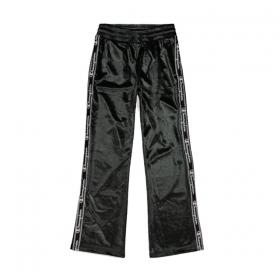 Tepláky Champion Pants