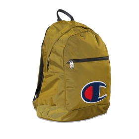 Batohy Champion Backpack
