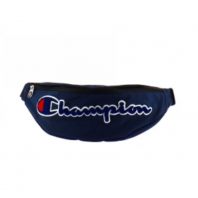 Ladvinka Champion Belt Bag