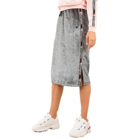 Sukne Champion Skirt