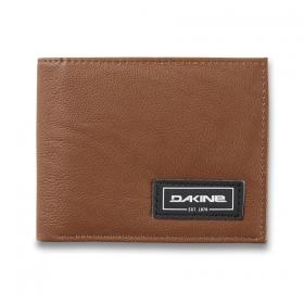 Peňaženky Dakine Riggs