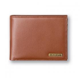 Peňaženky Dakine Archer Wallet
