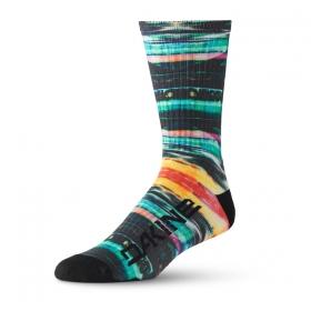 Ponožky Dakine Booker