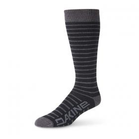 Technické ponožky Dakine Thinline Sock