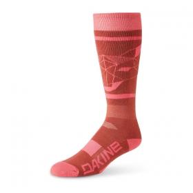 Technické ponožky Dakine Freeride