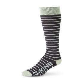 Technické ponožky Dakine Thinline