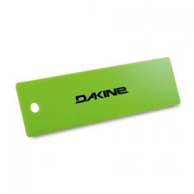 Ostatné Dakine 10