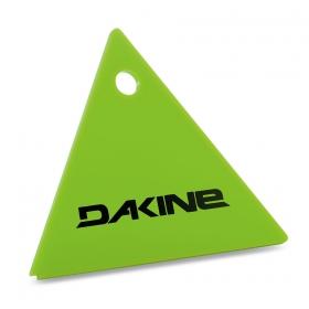 Ostatné Dakine Triangle