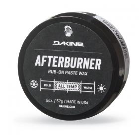 Ostatné Dakine Afterburner Paste