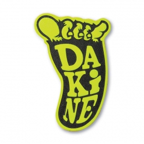Ostatné Dakine Shaquaswash