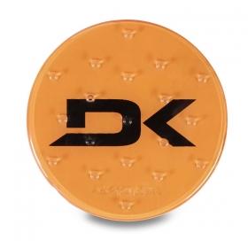 Ostatné Dakine Circle Mat
