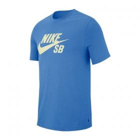 Tričká Nike SB Dry Defected