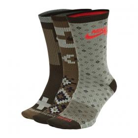 Ponožky Nike SB Everyday Max