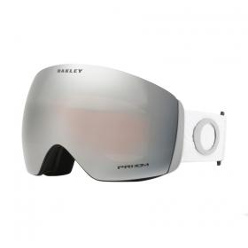Snowboardové okuliare Oakley Flight Deck No Torstein SIG Shredbot