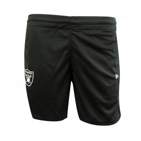 Krátke nohavice New Era NFL Jersey