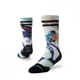 Technické ponožky Stance  Astro Dog Snow