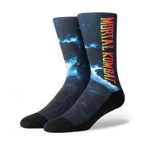Ponožky Stance Mortal Kombat II