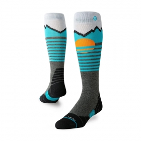 Technické ponožky Stance Dawn Patrol