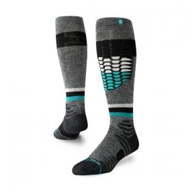 Technické ponožky Stance Stevens