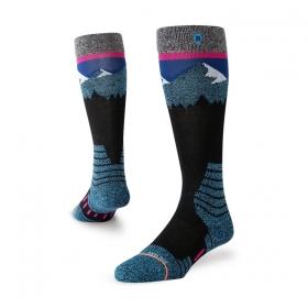 Technické ponožky Stance  Ridge Line Snow