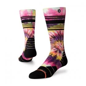 Technické ponožky Stance So Fly Snow