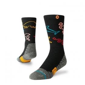Technické ponožky Stance You Are Silly