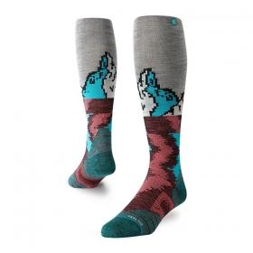 Technické ponožky Stance Mount Analog