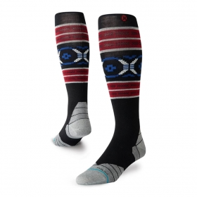 Technické ponožky Stance Sorenses