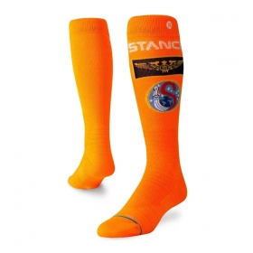Technické ponožky Stance Launch Pad