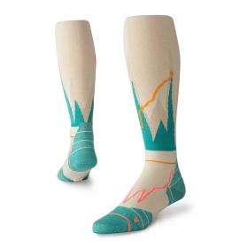 Technické ponožky Stance Off-Piste