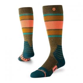Technické ponožky Stance Heroine