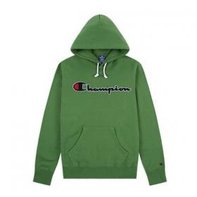 Mikiny Champion Sweatshirt
