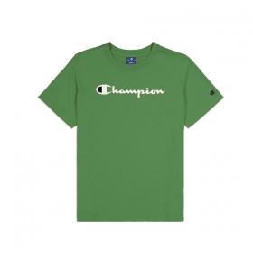 Tričká Champion T-Shirt