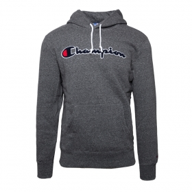 Mikiny Champion Hooded Sweatshirt