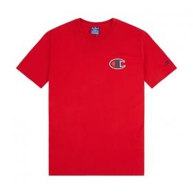 Tričká Champion Crewneck T-Shirt
