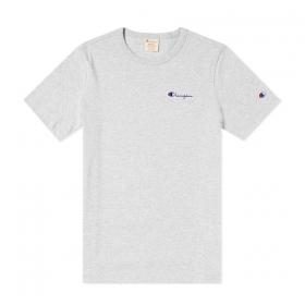 Tričká Champion M-T-Shirt  Jersey  Reverse Wea