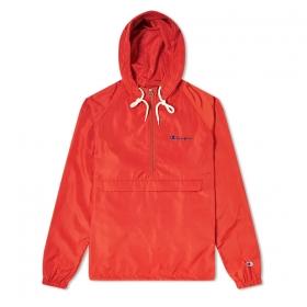 Prechodné bundy a vesty Champion Hooded Jacket