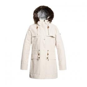 Zimné bundy Roxy Amy 3N1 Jk
