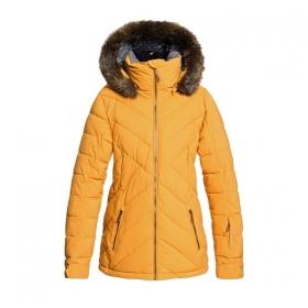 Zimné bundy Roxy Quinn