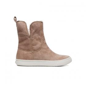 Zimná obuv Roxy Bellamy