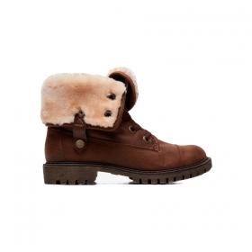 Zimná obuv Roxy Bruna