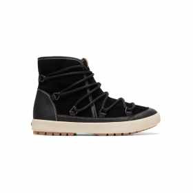 Zimná obuv Roxy Darwin II